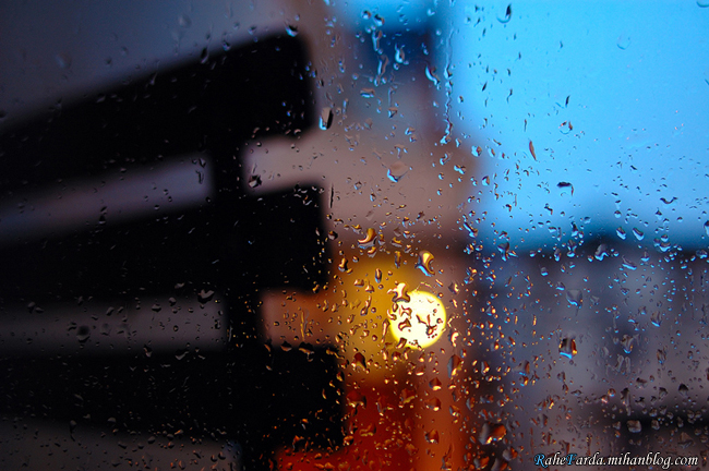 http://rahefarda.persiangig.com/Rain-RaheFarda.mihanblog.co.jpg