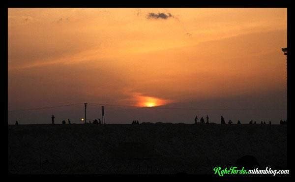 http://rahefarda.persiangig.com/Shalache-rahefarda.mihanblo.jpg