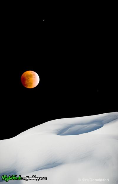 http://rahefarda.persiangig.com/moon-snow-night-rahefarda.jpg