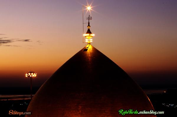 http://rahefarda.persiangig.com/rahefarda--Imam-Ali(PBUH)-.jpg