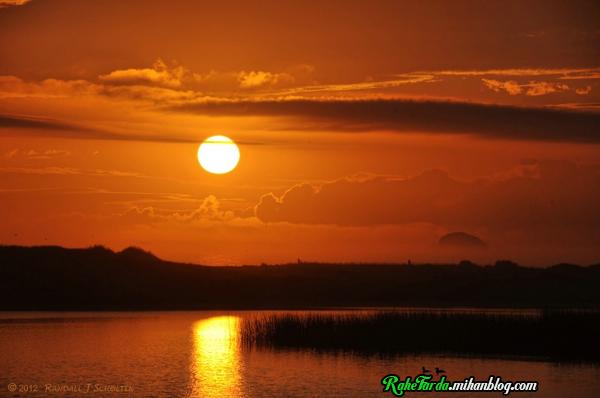 http://rahefarda.persiangig.com/rahefarda-Sunset992.jpg